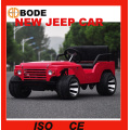 Bode 150cc Mini Land Rover for Sale