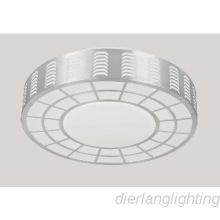 2014 LED 24W Acrylic Ceiling Light Ceiling Lamp