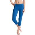 Sportswear Leggings, Yoga Calças e Meias, calças de compressão ao ar livre