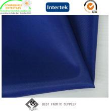 Hochwertiges PVC-beschichtetes 100% Nylon 420d Oxford Tuch für Taschen
