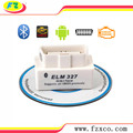 OBD2 Car Diagnostic Tool ELM327 Bluetooth Scanner