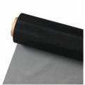 Сетка фильтра ткани сетки нейлона 90 микронов