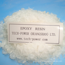 La résine de revêtement Epoxy E13 Series est une résine époxy solide à base de type BPA