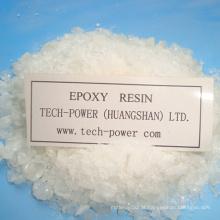 Revestimento Epoxi Resina E13 Series é resina epóxi sólida tipo BPA