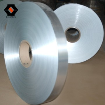 Thin Aluminum Strip With 0.2-3.0mm Thickness