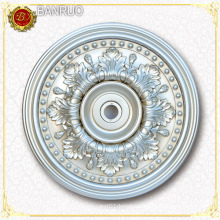 PS Artistic Ceiling Panel (BRP58-2-F24)