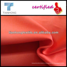 Spandex Twill Fabric/Cotton Twill Spandex Fabric/Spandex Solid Fabric