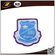 Armband für Solider Tuch (HJL51)