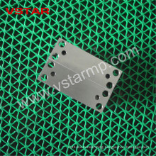 Fittings Steel High Precison Machinery Part