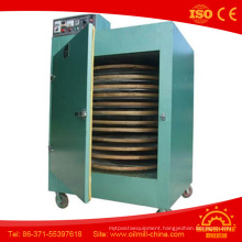 Vegetable Dryer Machine Paddy Dryer Machine