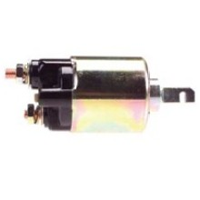 Starter Solenoid Switch 66-8502, For Mitsuba OSGR, PMGR Starters