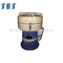 Asphalt Extraction Test Equipment/Digital Display Asphalt Centrifugal Bitumen Extractor/Soxhlet
