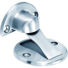 Door Stopper with 304 Stainless Steel