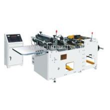 ZQD350B Automatic Cutting Machine