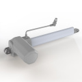 Linear Actuator for Healthcare