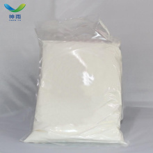 Food Additive D-Ribose with CAS 50-69-1