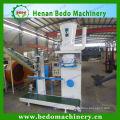 Full Automatic Flour Packing Machine Sunflower Seeds Packing Machine