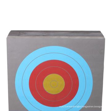 XPE Foam Archery Equipment Target Bow Shooting XPE 3D Archery Target