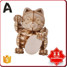 The best choice factory directly hot sale wooden educational toy