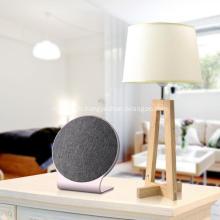 Promotional Fabric Bluetooth Speaker