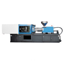 600T Servo Motor Plastic Injection Moulding Machine