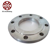 Stainless Steel Pipe Fittings elbow flanges