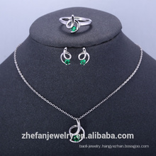 Silver jewelry african jewelry nigeria beads express alibaba fashion jewelry sets