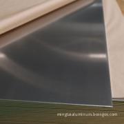 Mingtai 5000 series Aluminum Alloy Sheet 5A02 Price