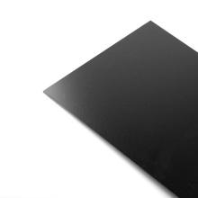 Super Carbon Material Kohlefaser Schneidebrett