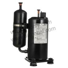 R410A 115V 60Hz 5PS102ub Panasonic AC Rotary Compressor