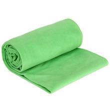 Mirco Fiber Quick Drying Microfiber Beach Gym Yoga Sports Travel Towel