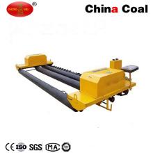 Precio de la máquina de la pavimentadora de asfalto Tz219-a de la fuente de la fábrica