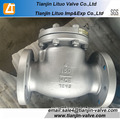 Good Quality Water Check Valve 6 Inch