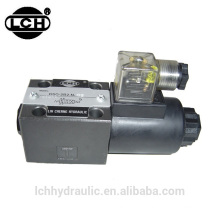 solenoid valve coil hydraulic control supply 24v solenoid valve