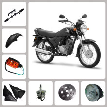 Honda CB1-125 Motorcycle Parts