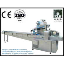 Automatic Disposable Cup Packing Machine
