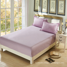 Made in China Supplier Home Cotton Bedding Sheet