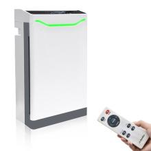 ultraviolet tuya smoke smart room replacement remote pm25 pm 25 oem design odm motor manufacturer machine best air purifier