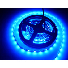 12V flexible holiday Led Strip Light bar 14.4W/m 10mm CE RoHS
