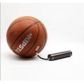 Ball Pump Inflatable Balls with LED Flashlight Function