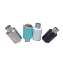 Atomizador electrónico del cigarrillo de Kennedy V2 Rda para el vapor que fuma (ES-AT-093)