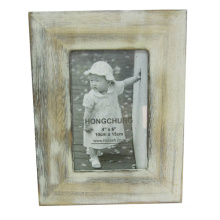 Wooden Beautiful Photo Frames for Gifts