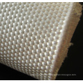 Filament Woven Geotextiles Construction Material