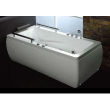 EAGO AM118-2 Massage Bathtub