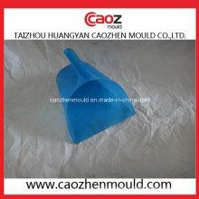 Пластиковая форма для выдува мусора Dustpan Mold / Mold / Molding