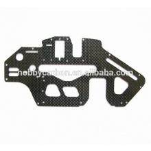 CNC 3K 100% Woven Pure Carbon Fiber Sheet Price 0.5mm,1mm,1.5mm,2mm,2.5mm,3mm,3.5mm,4mm,,5mm,6mm