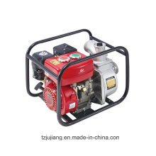 3 Inch 168f Engine Kerosene Water Pump for India Market