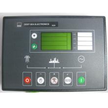Dse5210 & Dse5220 Автозапуск и автоматические модули контроля отказов