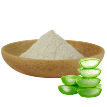 100:1 200:1 Aloe Vera Gel Spray Dry Powder