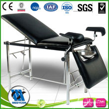 Examination Couch for gynaecology
